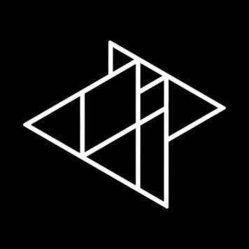 808 Recordings - Techno
