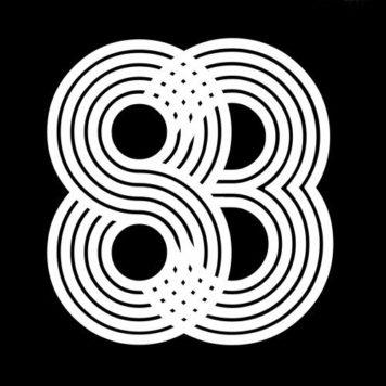 83 - Breaks - Spain