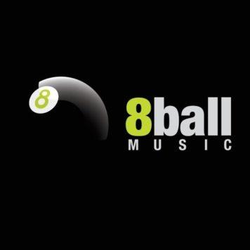 8Ball Music - Pop