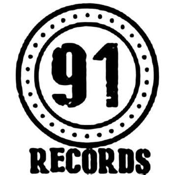 91 Records - Techno - Portugal