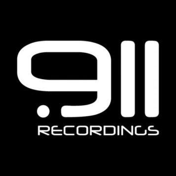 911 Recordings - Tech House