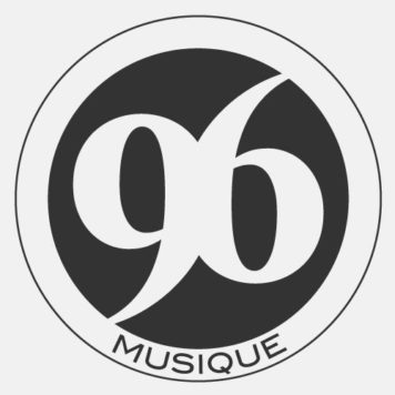 96 Musique - Deep House