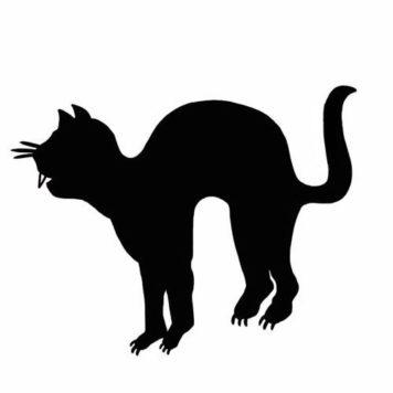 99 CATS - Techno