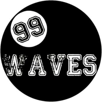 99 WAVES Records - House - Italy