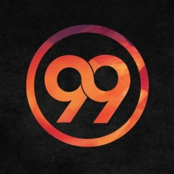 99G Record Music - Electronica