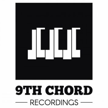 9th Chord Recordings - Deep House - Italy