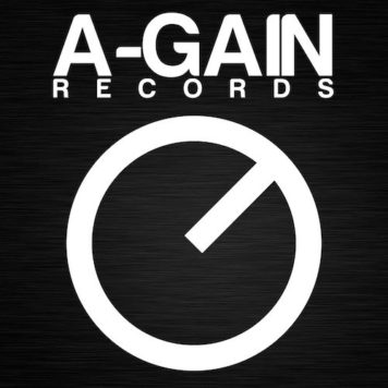 A-Gain Records - House