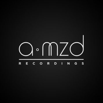 A-MzD Recordings - House - United States