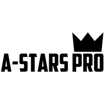 A-STARS PRO - Dance - Latvia