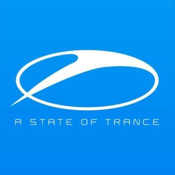 A State Of Trance - Trance - Netherlands