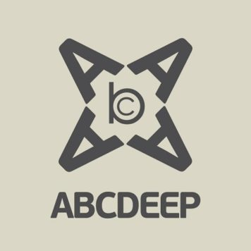 ABCDEEP Records - Indie Dance