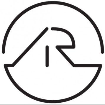 ADIN Records - Techno