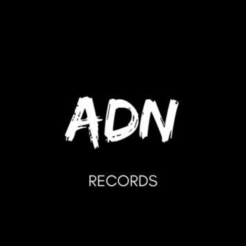 ADN Records - Tech House - Italy