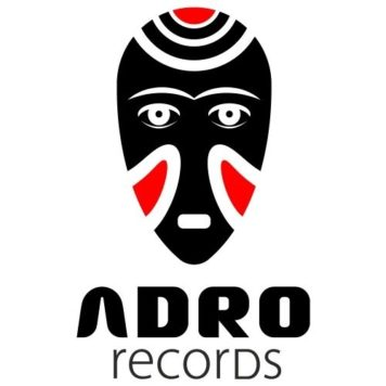 ADRO Records - Techno - Ukraine