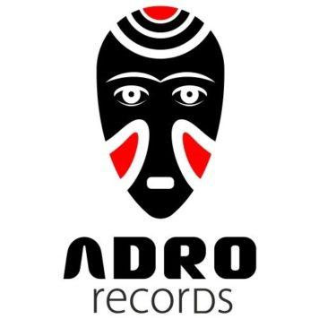 ADRO Records - Techno - Ukraine