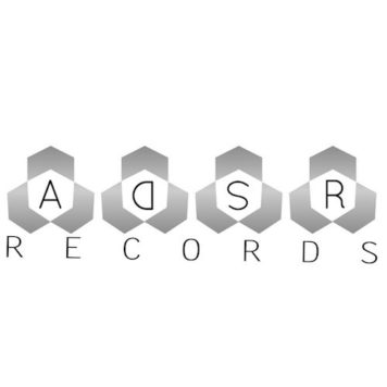 ADSR Records - Techno