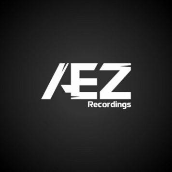 AEZ Recordings - Trance - Estonia