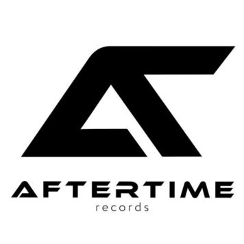 AFTERTIME Records - Trance