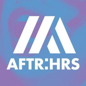 AFTR:HRS - Deep House