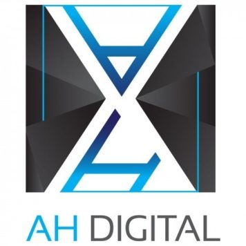 AH Digital - Progressive House -
