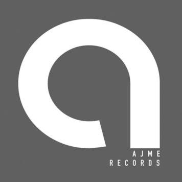 AJME Records - Dance