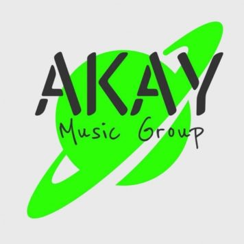 AKAY Recordings - Trance