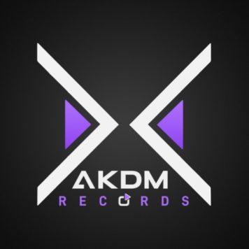 AKDM RECORDS - Electronica
