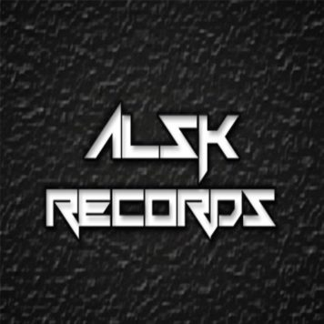 ALSK Records - Deep House
