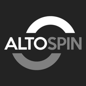 ALTOSPIN - Techno - Canada
