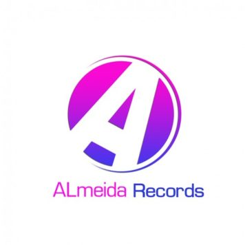 ALmeida Records - Trance