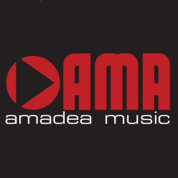 AMAdea Records - Chill Out