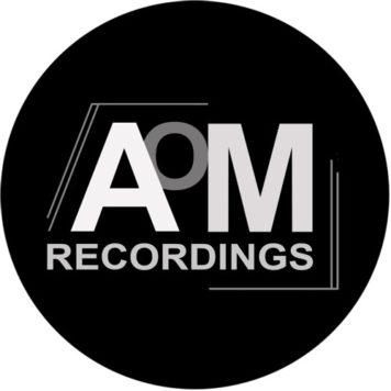 AOM Recordings - Deep House