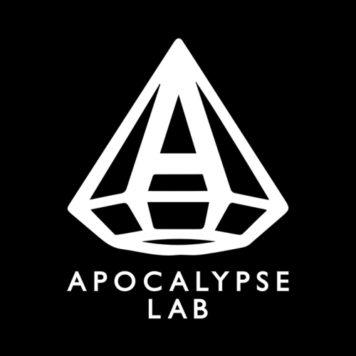 APOCALYPSE LAB - House