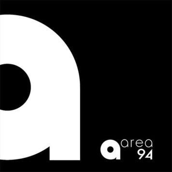 AREA 94 - House -