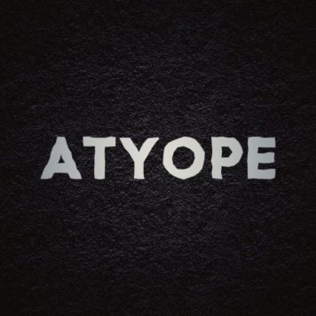 ATYOPE - Techno