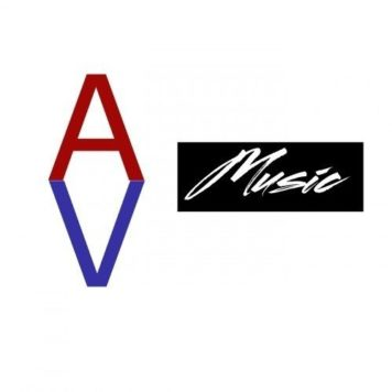 AV Music - Progressive House - Ukraine