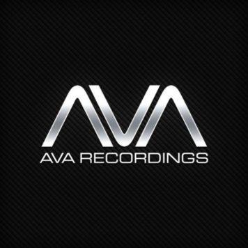 AVA Recordings (Black Hole) - Trance - United Kingdom