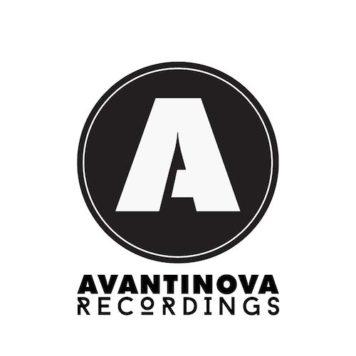 AVANTINOVA - Electro House - South Africa