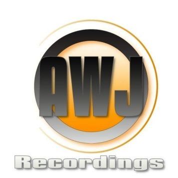AWJ Recordings - Trance -