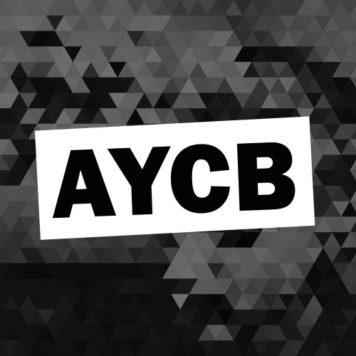 AYCB - Techno - Germany