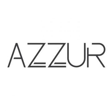 AZZUR - Deep House - France