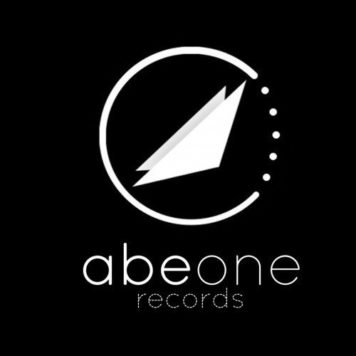 Abeone Record - Electro House - Turkey