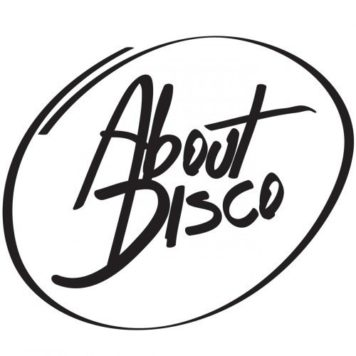About Disco Records - Indie Dance