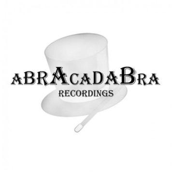 Abracadabra Recordings - House