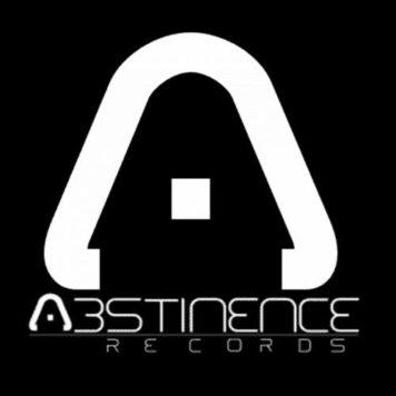 Abstinence Records - Techno - Brazil