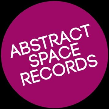 Abstract Space Records - Progressive House - Russia