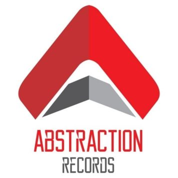 Abstraction Records - Trance