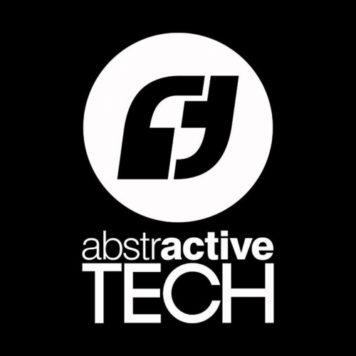 Abstractive Music - Big Room