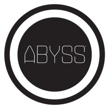 Abyss Digital - Tech House