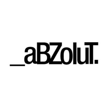 Abzolut (Spinnin) - Techno